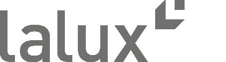 Lalux Assurances